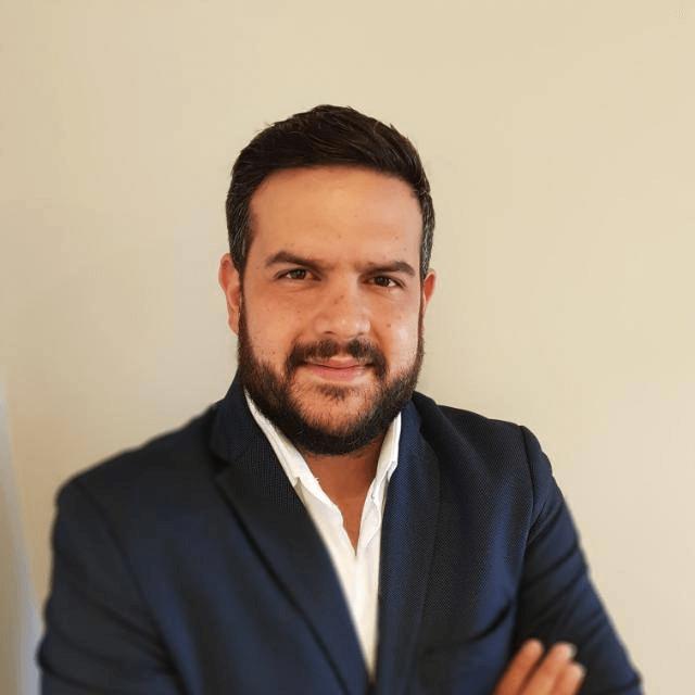 Rafael Lemos