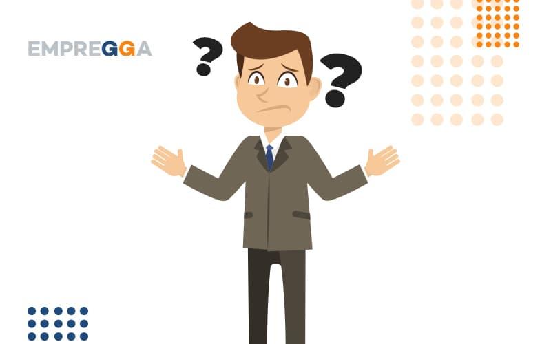 Descubra Por Que Voce Esta Perdendo Funcionarios E Mude Seu Negocio Imediatamente Post (1) - Empregga