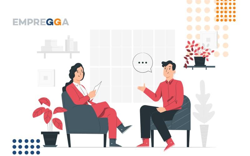 entrevista-semiestruturada-como-ajuda-na-captacao-de-talentos